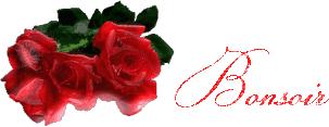61. Gönülçelen -Inima furata - Heart Stealer - General Discussions - Comentarii Images?q=tbn:ANd9GcSY_0C4GXeaSCniQAtsqtgDHh40G9vkH18yV-WajSVCsm2EJ6UZUw