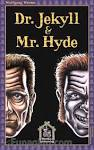 Funagain Games: Dr. Jekyll & Mr. Hyde