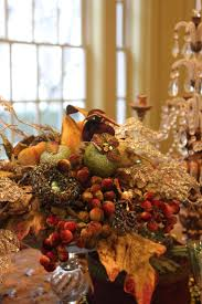 thanksgiving centerpieces 279 best fall table dressing thanksgiving table decor giving