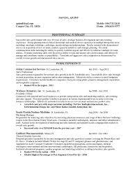 Pharmaceutical Sales Rep Resume  pharmaceutical sales resume     happytom co