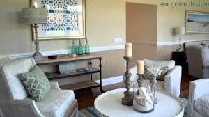 Promo Code Home Decorators Coastal Home Decor Catalogs