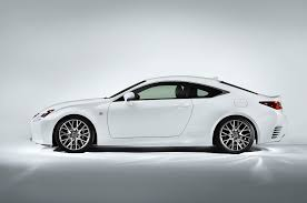 lexus hybrid race car 2015 lexus rc350 f sport rc f race car debut in geneva automobile