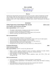 free sample resumes download example of canadian resume download standard resume format bpo example of canadian resume download standard resume format