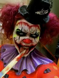 killer clown costume spirit halloween psycho killer clown knives entertainment and evil clowns