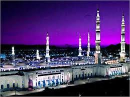 رحلة الى اجمل المساجد images?q=tbn:ANd9GcSYbShDLsL8FGgfgyAG_2d1rW_KNxrKVXHQQyo3L2ApsDV2gKI_&t=1