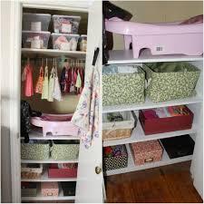 Closet Organizer For Nursery Closet Design Charming Baby Nursery Closet Storage Delta Piece
