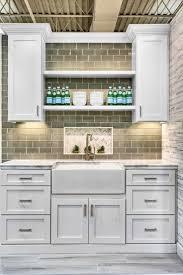 Wall Tiles Kitchen Backsplash by 132 Best Kitchen Images On Pinterest Mosaic Tiles Kitchen