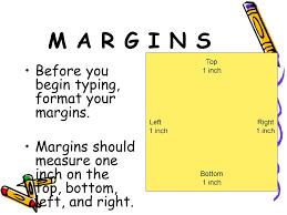 Ways to Change Margins in Word   wikiHow suny binghamton common app supplemental essays
