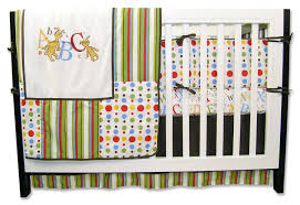 Gender Neutral Nursery Bedding Sets by Excellent Gender Neutral Crib Bedding Gender Neutral Crib