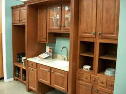 Kitchen Cabinet Refacing Costs Replacement Cabinet Doors White Two Different Marble Tile