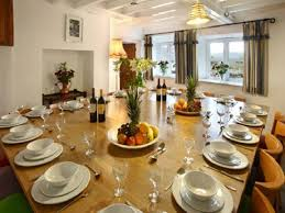 Large Dining Room Table Large Dining Rooms For Well Large Dining - Large dining rooms