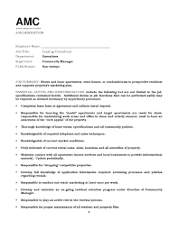 similar to cover letter mckinsey company business analyst