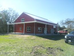 house plans metal barn homes barndominiums for sale in texas