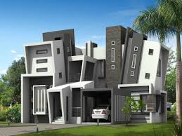 cool design house plans online terrific home and plan architecture