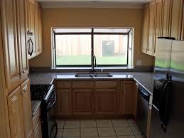 kitchen kitchen plans cabinet design kitchen gallery ideas for