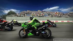 لعبة الدرجات النارية  Suzuki Alstare Extreme Racing Images?q=tbn:ANd9GcSYe49h0rPMWvB_AVrGPd_8A3nRAnfTLk72ytsD-p4zVBV2aZaY