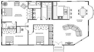 Blueprints Of Homes Blueprint Of House Homepeek