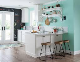 furniture u0026 rug kitchen cabinet companies homedepot cabinets