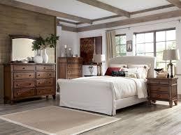 download white rustic bedroom ideas gen4congress com awe inspiring white rustic bedroom ideas 8