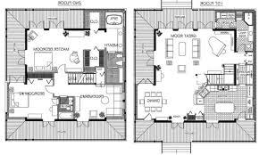 open floor plan homes with modern kitchen countertops dream home