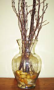 vases tall slender floor vases set of 3 liked on polyvore