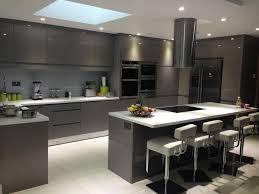 Used Kitchen Cabinets Craigslist Creative Kitchen Cabinet Models Modern Rooms Colorful Design Best