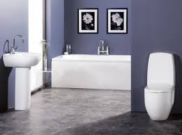 excellent bathroom paint ideas in paint ideas for bathroom on with