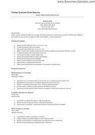 Resume For Graduate Nursing School Application Childrens Hospital Of  Atlanta Scottish Rite Childrens aploon
