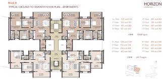 Studio Apartment Design Plans Modern Apartment Design Plans 59 Designs Best In Modern Apartment