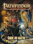 Pathfinder JdR : Guide du Maître