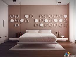 Wohnzimmer Rosa Streichen Wohnzimmer Wandgestaltung Gepolsterte On Moderne Deko Ideen Oder 9