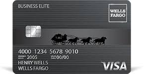Small Business Secured Credit Card Small Business U2013 Product List U2013 Wells Fargo Business Credit Cards