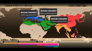 Religions Of The World Map by The Oldest Religion Is Hinduism The Only Uncreated U0026 Self