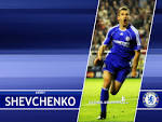 Bandriy Shevchenko Wallpaper B Hd Bwallpapers B