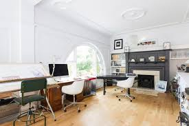 30 modern day home office designs that truly inspire hongkiat