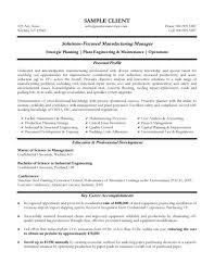 How To Write A Resume For Video Production