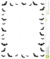 bats images clip art bat clipart borders echo u0027s free bat clipart cartoon bats for
