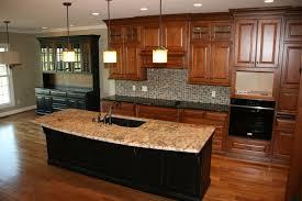 Kitchen Design Trends by Kitchen Kitchen Trends To Avoid 2017 Small Kitchen Design