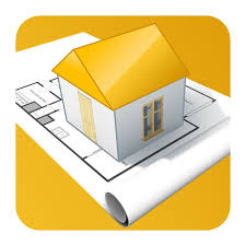 Home Design Software For Mac Os X Home Design 3d On The Mac App Store