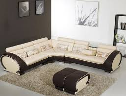 Black Leather Couch Living Room Ideas Modern Living Room Ideas With Black Leather Sofa Cabinet