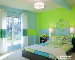 bedroom ceiling color ideas home design ideas