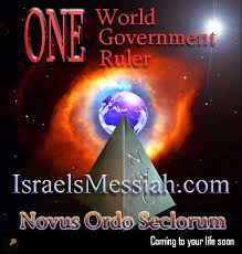 images about NWO on Pinterest   World government  The     Pinterest