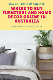 where to buy furniture and home decor online in australia stay