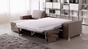 most comfortable sofa sleepers ansugallery com