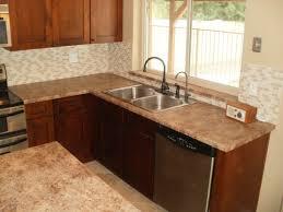 Kitchen Layouts Ideas Best L Shaped Kitchen Design Ideas Youtube Pertaining To Kitchen