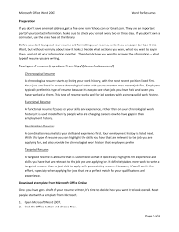 Resume Definition Combination Resume Definition Free Resume Example And Writing