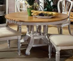 antique round dining table and chairs with concept inspiration