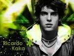 Kaka - ricardo-kaka Fan Art. Kaka. Fan of it? 0 Fans - Kaka-ricardo-kaka-13431323-1024-768