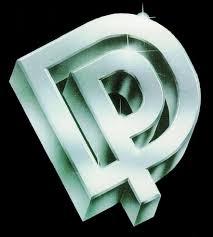 Deep Purple a 40 años de Machine Head, clásico del metal