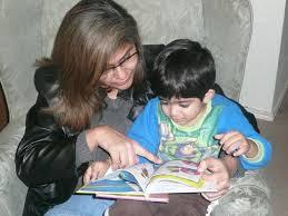 Children  amp  Parenting   Go Vegan World Thinking Skills For Children